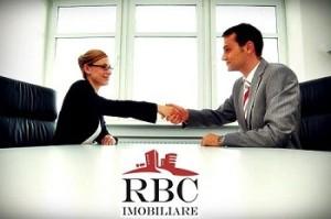 Recrutare_RBC_Imobiliare