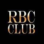 RBC Club