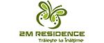 2M Residence