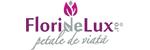 Flori de Lux