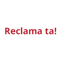 reclama-ta-left-right